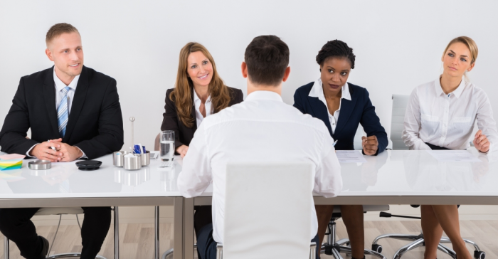 Guide to job interviews